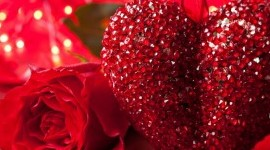 Walentynki`2017 - fotorelacja :-)