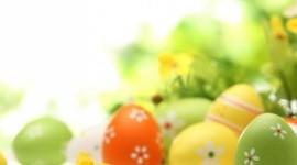 Podaruj bliskim Śniadanie Wielkanocne!