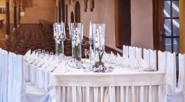 Przyjęcie po Ślubie`2018